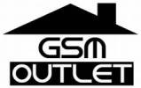 Gsm-Outlet.hu