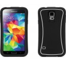 GRIFFIN GB39852 SAMSUNG GALAXY S5 SURVIVOR SLIM TOK, DOBOZOS