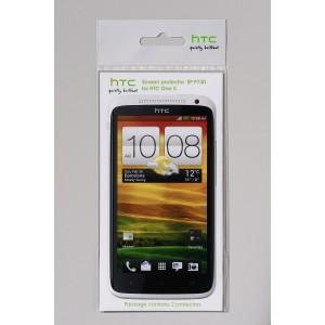 HTC SP P730 HTC ONE X,XL KÉPERNYŐVÉDŐ FÓLIA 2DB-OS