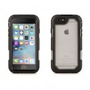 GRIFFIN GB41552 SURVIVOR TOK IPHONE6,6S FEKETE