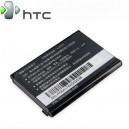HTC BA S390 GYÁRI AKKUMULÁTOR 1500mAh