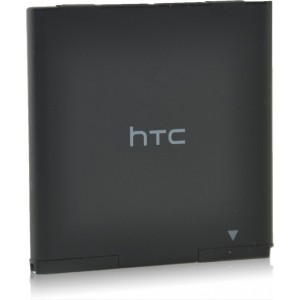 HTC BA S560 GYÁRI AKKUMULÁTOR 1520mAh