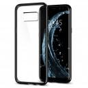 Spigen Ultra Hybrid Samsung Galaxy S8 Midnight Black